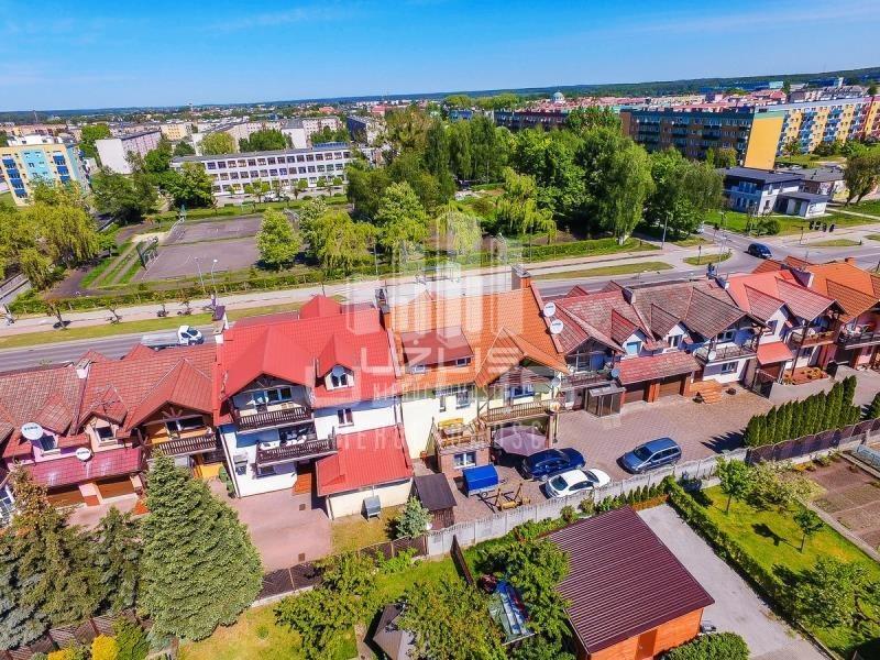 Dom na sprzedaż Starogard Gdański  258m2 Foto 3