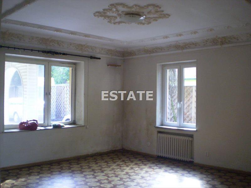 Dom na sprzedaż Pabianice  240m2 Foto 11