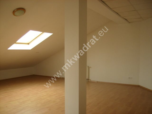Lokal użytkowy na sprzedaż Pruszków  3585m2 Foto 9
