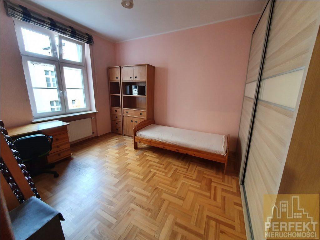 Mieszkanie dwupokojowe na wynajem Olsztyn, Stare Miasto, Stare Miasto  63m2 Foto 8