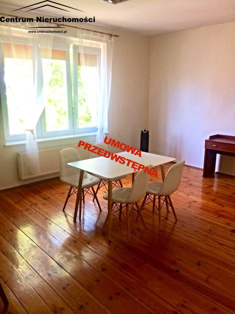 Mieszkanie trzypokojowe na sprzedaż Chojnice  100m2 Foto 1