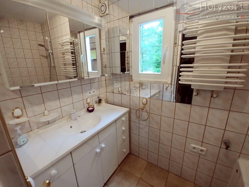 Dom na wynajem Wołczkowo  250m2 Foto 12