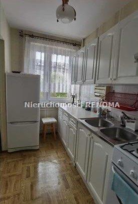 Mieszkanie dwupokojowe na sprzedaż Jastrzębie-Zdrój, Centrum, Pomorska  45m2 Foto 1