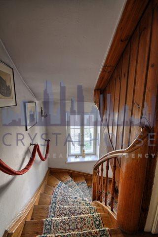 Dom na sprzedaż Podkowa Leśna  512m2 Foto 11