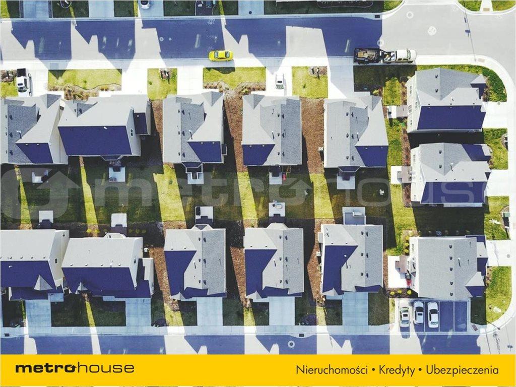 Mieszkanie czteropokojowe  na sprzedaż Straszyn, Pruszcz Gdański, Szafranowa  86m2 Foto 3