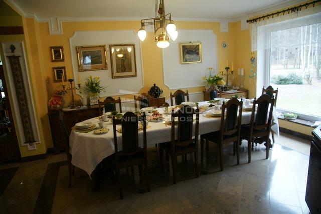 Dom na sprzedaż Cieklińsko  320m2 Foto 7