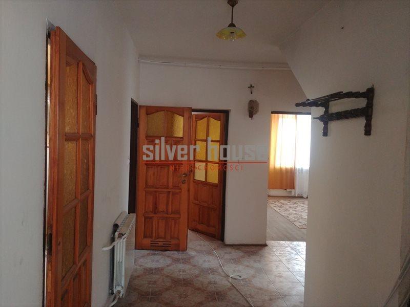 Dom na sprzedaż Wyszków  121m2 Foto 4