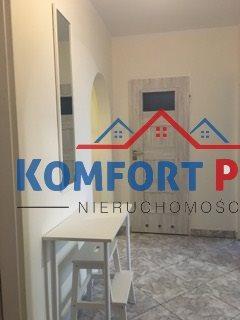 Mieszkanie trzypokojowe na sprzedaż Toruń, Na Skarpie, Ślaskiego  64m2 Foto 9