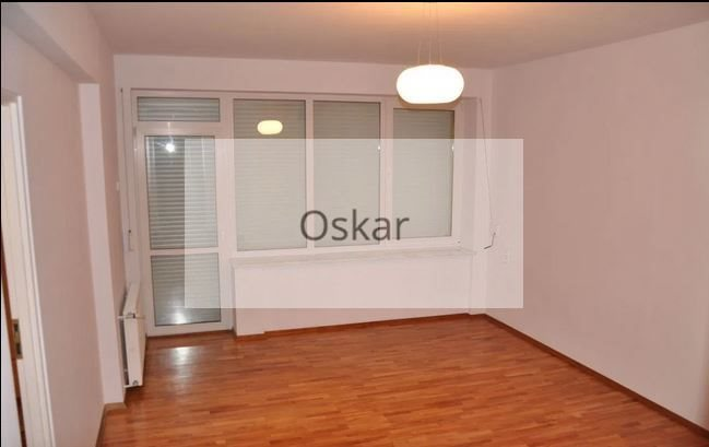 Dom na wynajem Warszawa, Mokotów, Sadyba  224m2 Foto 6