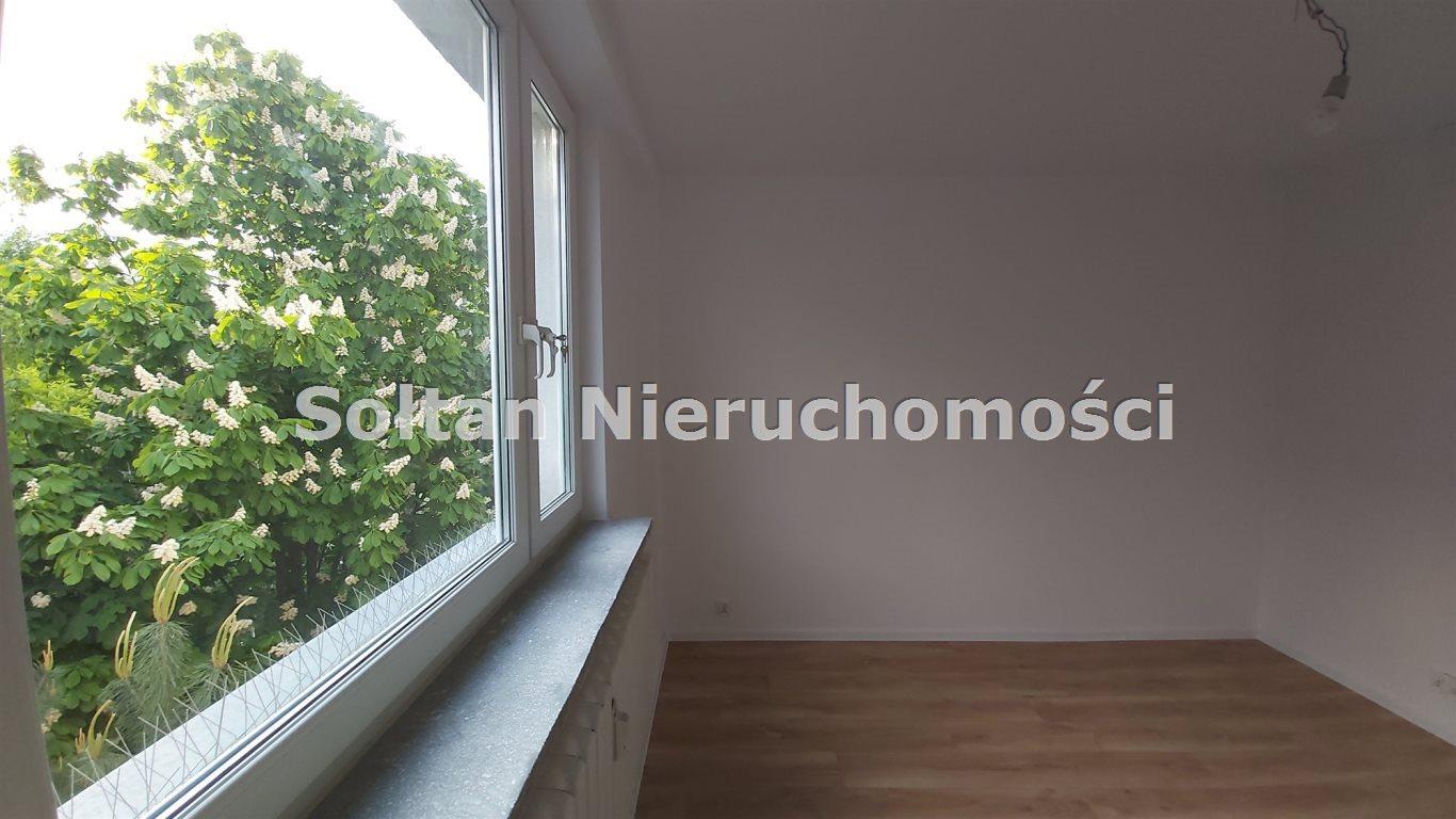 Mieszkanie trzypokojowe na sprzedaż Warszawa, Bemowo, Jelonki, Rozłogi  51m2 Foto 8