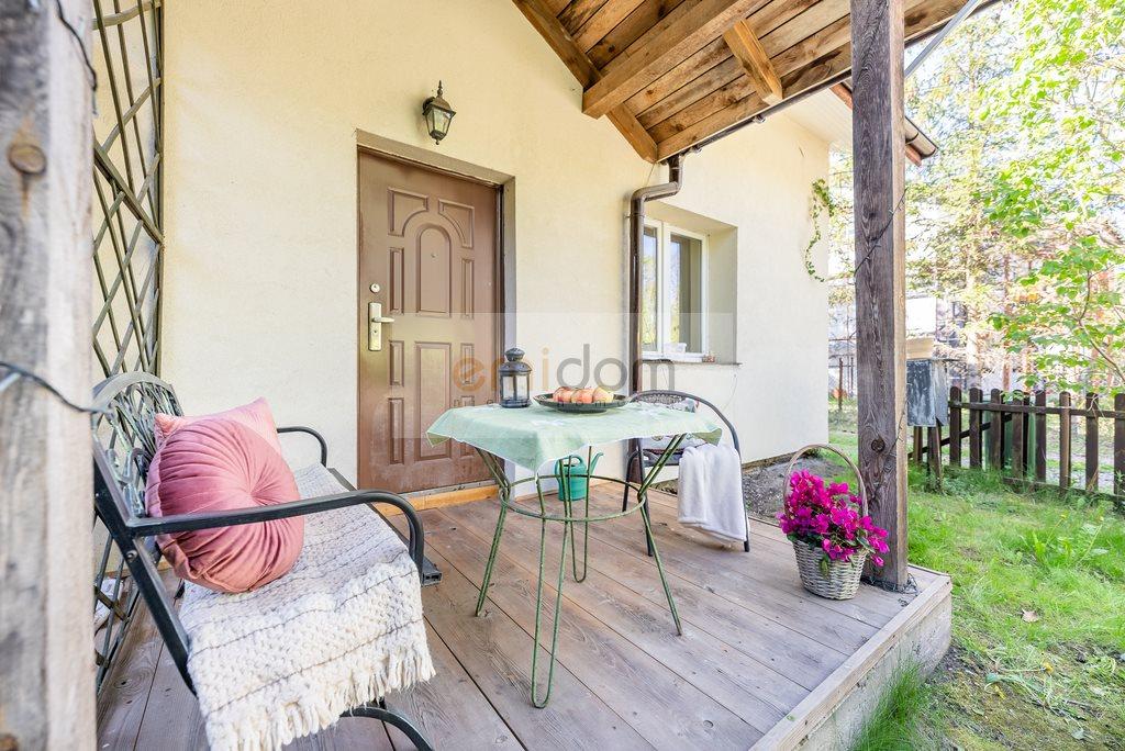 Dom na sprzedaż Piaseczno, Zalesie Dolne  190m2 Foto 2