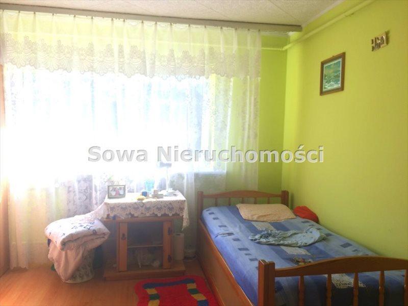 Dom na sprzedaż Świebodzice  127m2 Foto 8