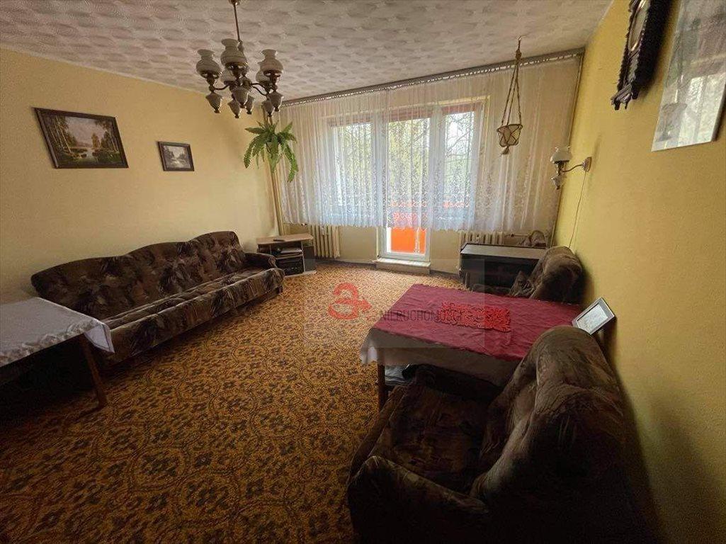 Mieszkanie dwupokojowe na sprzedaż Poznań, Poznań-Stare Miasto, Piątkowo, os. Bolesława Chrobrego  47m2 Foto 7