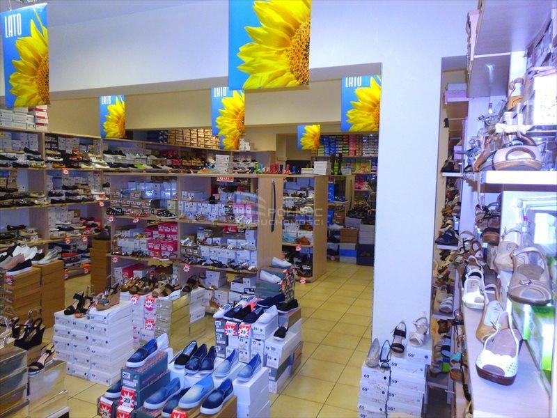 Lokal użytkowy na sprzedaż Bolesławiec, Zgorzelecka  139m2 Foto 3