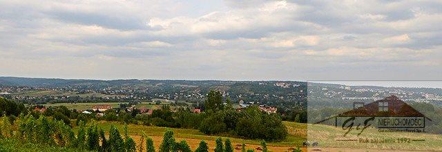 Działka inna na sprzedaż Przemyśl, Prałkowce  3500m2 Foto 7