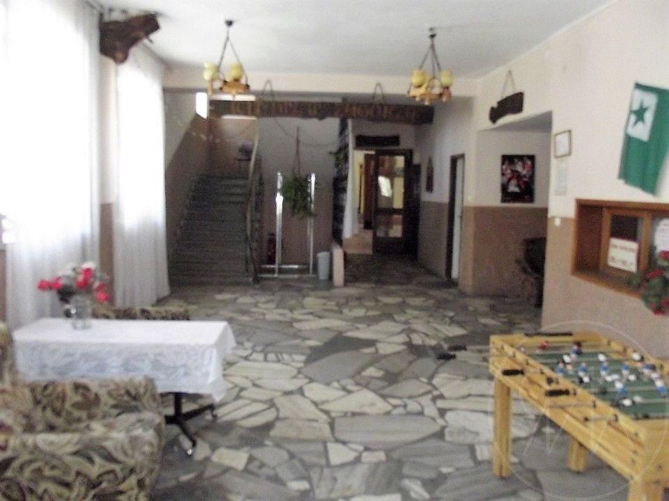 Dom na sprzedaż Zagórze Śląskie  1495m2 Foto 4