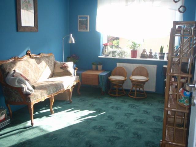 Dom na sprzedaż Wejherowo, wejherowo  360m2 Foto 4
