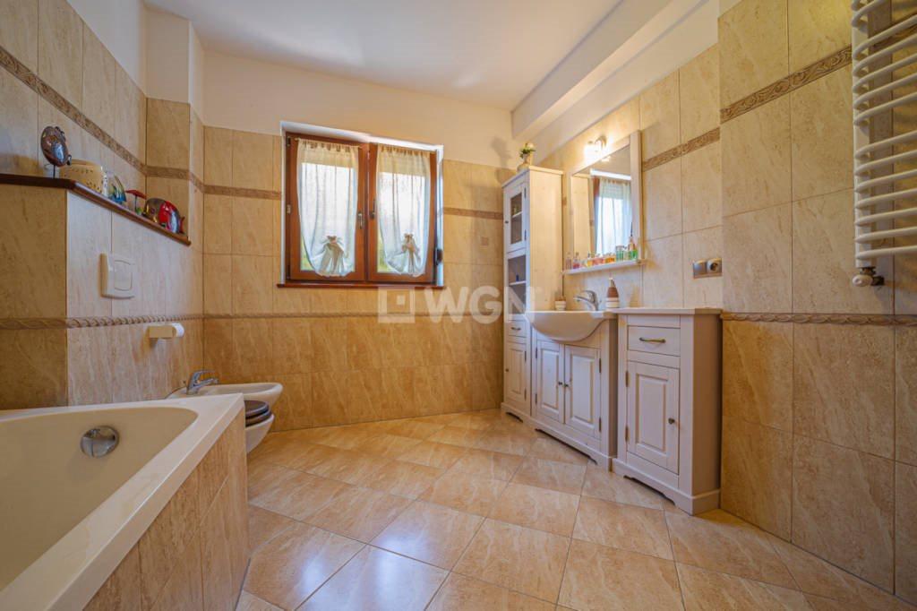 Dom na sprzedaż Nowogrodziec, Sienkiewicza  240m2 Foto 7