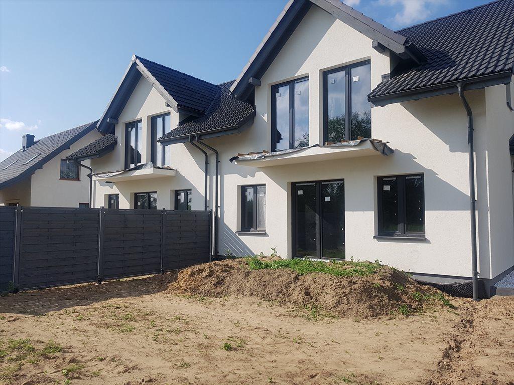 Dom na sprzedaż Ciechocinek, Ciechocinek  119m2 Foto 8
