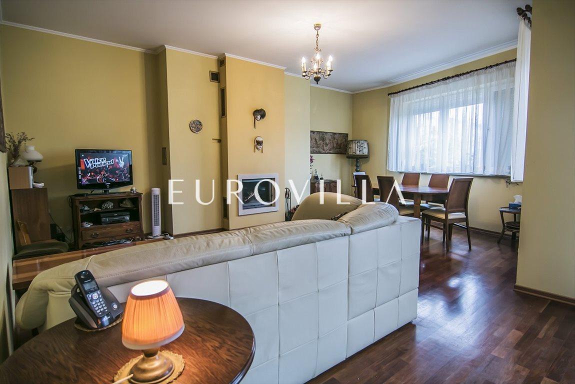 Mieszkanie trzypokojowe na sprzedaż Konstancin-Jeziorna, Bielawska  100m2 Foto 5