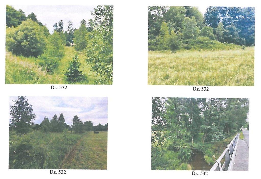 Działka rolna na sprzedaż Papiernia  41900m2 Foto 5