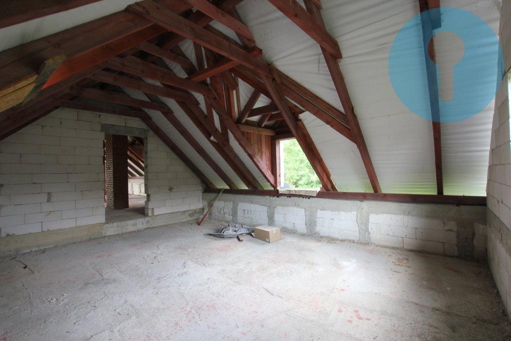 Dom na sprzedaż Janiszew  175m2 Foto 13