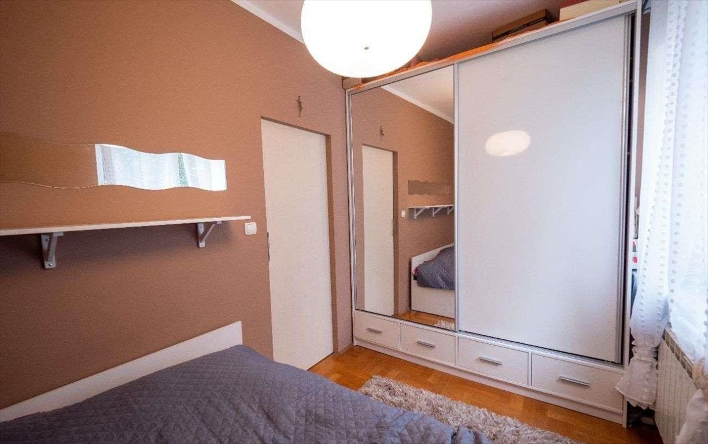 Mieszkanie dwupokojowe na sprzedaż Piastów, Tysiąclecia  49m2 Foto 11