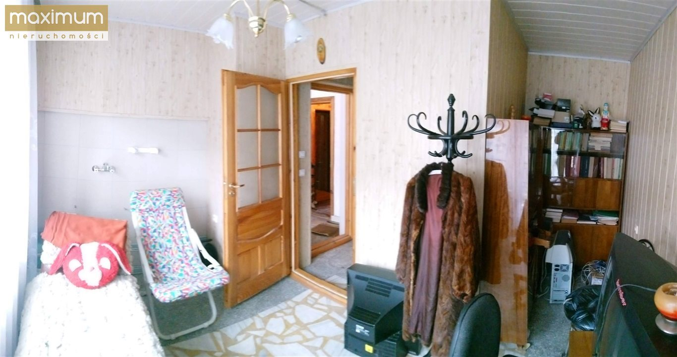 Dom na sprzedaż Biłgoraj  653m2 Foto 8