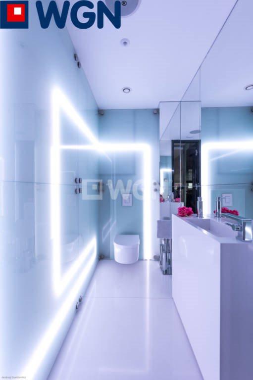 Luksusowe mieszkanie trzypokojowe na sprzedaż Warszawa, Wola, Grzybowska  85m2 Foto 3