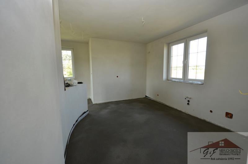Dom na sprzedaż Charytany  204m2 Foto 8