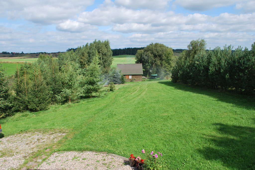 Dom na sprzedaż Pieczonki  286m2 Foto 1