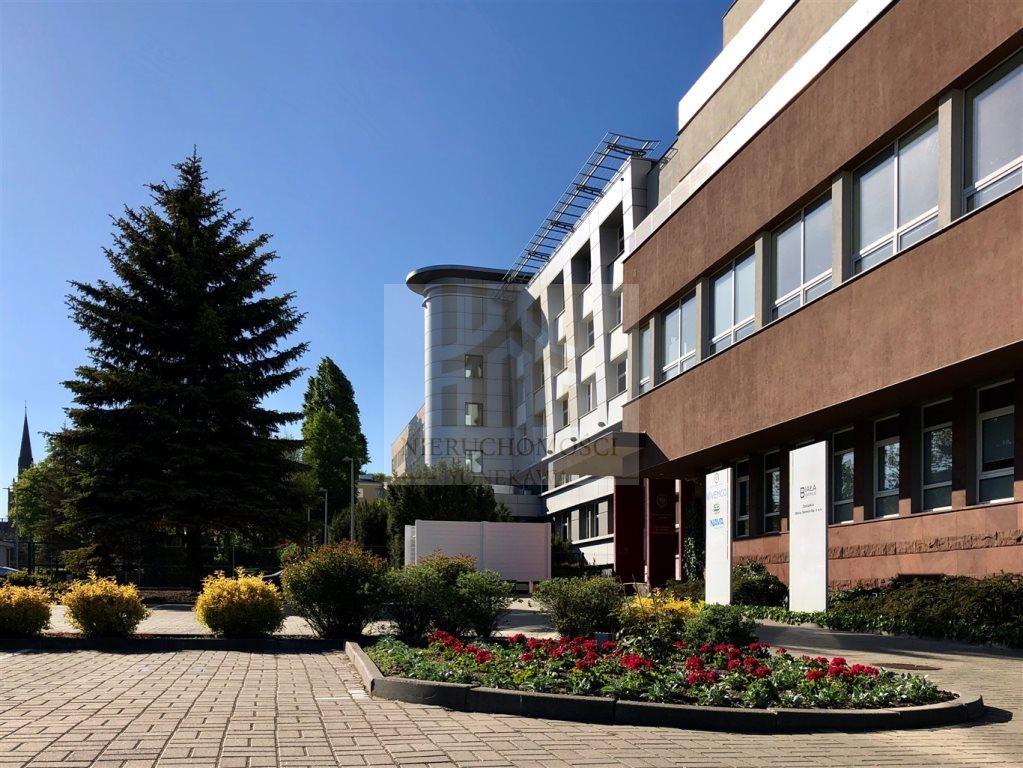 Lokal użytkowy na wynajem Gdańsk, Wrzeszcz, Biała  138m2 Foto 5