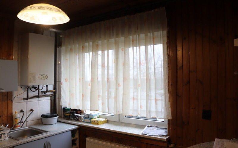 Dom na sprzedaż Swarzędz, Nowa Wieś, Swarzędz Nowa Wieś  190m2 Foto 3