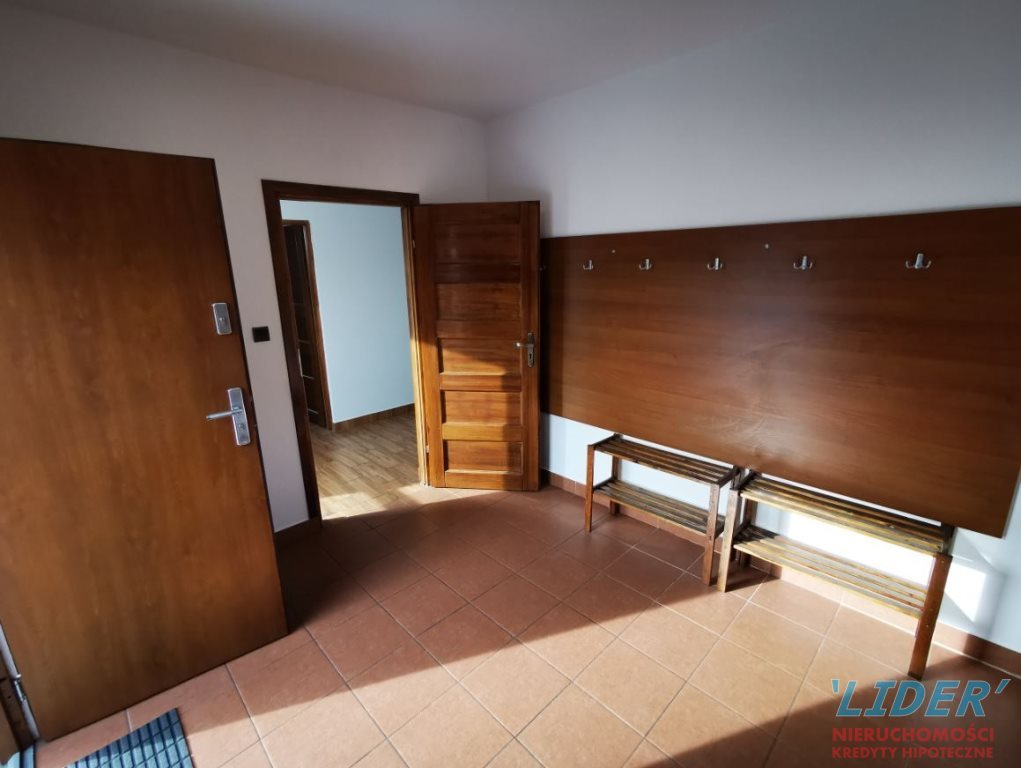 Dom na sprzedaż Tychy, Cielmice  127m2 Foto 3