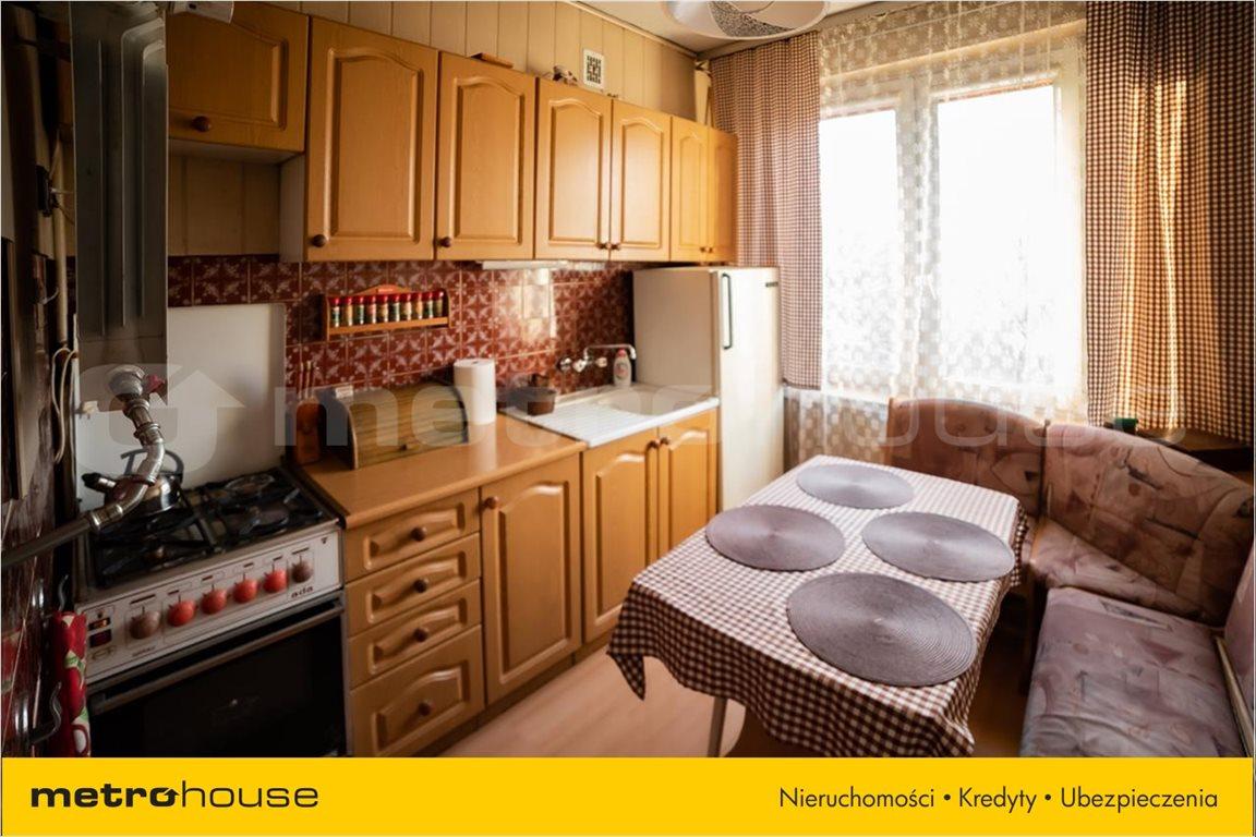 Mieszkanie trzypokojowe na sprzedaż Radom, Radom, Czachowskiego  68m2 Foto 7