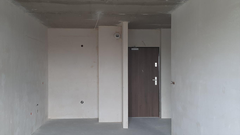Mieszkanie dwupokojowe na sprzedaż Katowice, Piotrowice, Bażantów  40m2 Foto 5