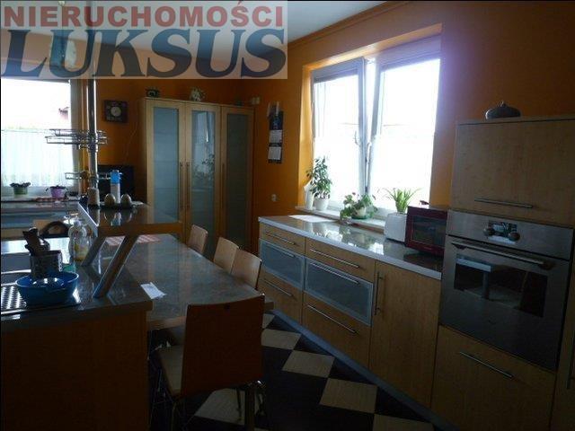 Dom na sprzedaż Lesznowola, Lesznowola  297m2 Foto 12