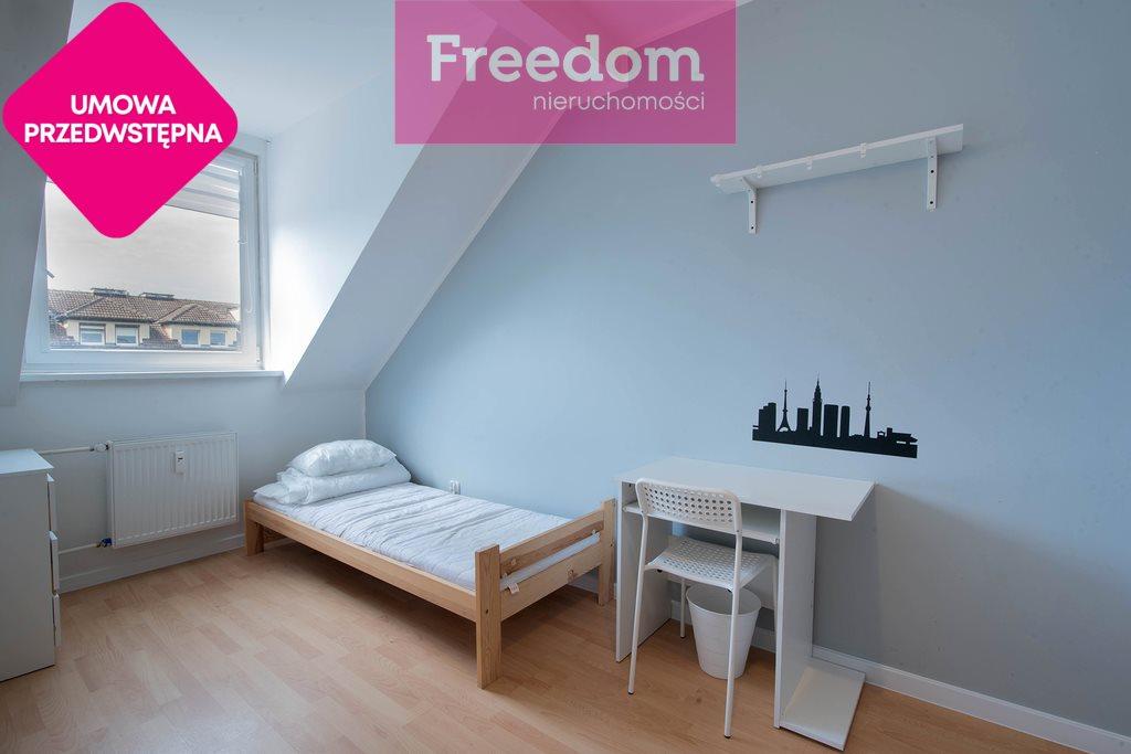 Mieszkanie na sprzedaż Gdańsk, Jasień, Pólnicy  118m2 Foto 4