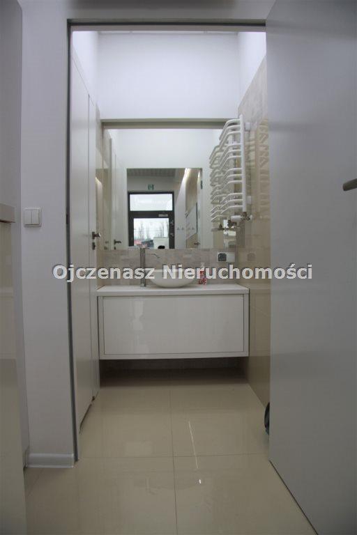 Lokal użytkowy na sprzedaż Bydgoszcz, Okole  39m2 Foto 5