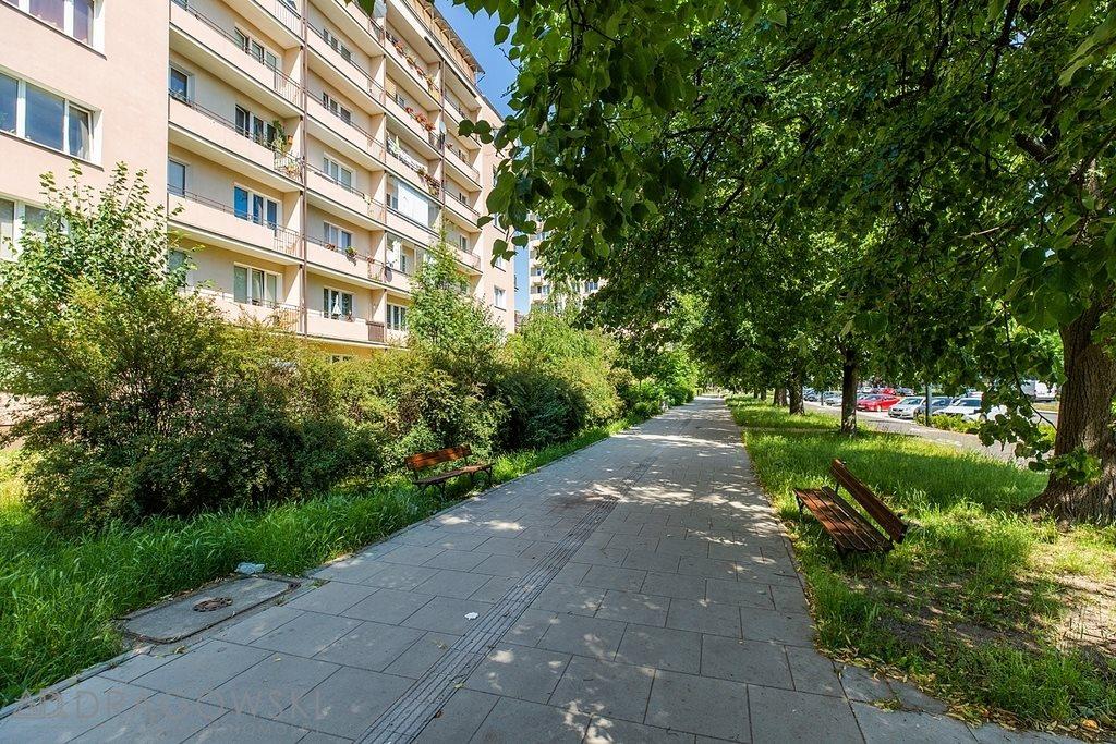 Mieszkanie dwupokojowe na sprzedaż Warszawa, Wola, Górczewska  49m2 Foto 13