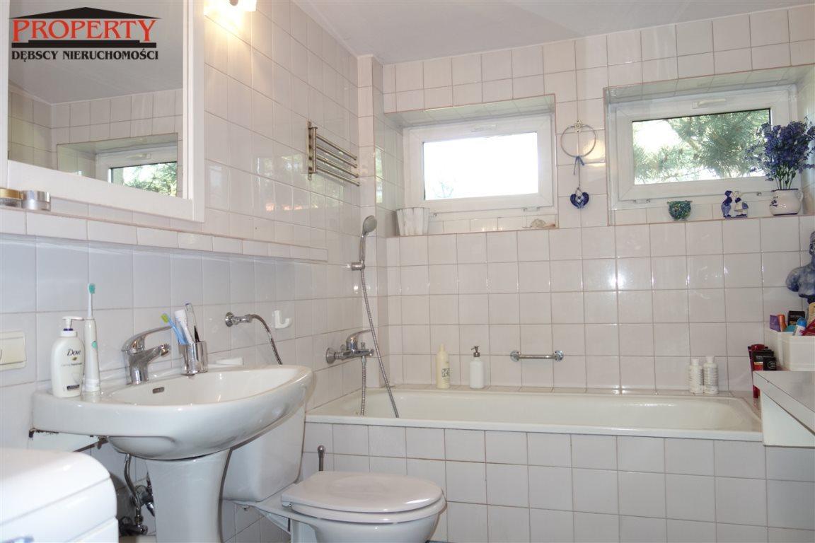 Dom na sprzedaż Łódź, Bałuty, Rogi, Arturówek/Rogi  225m2 Foto 10