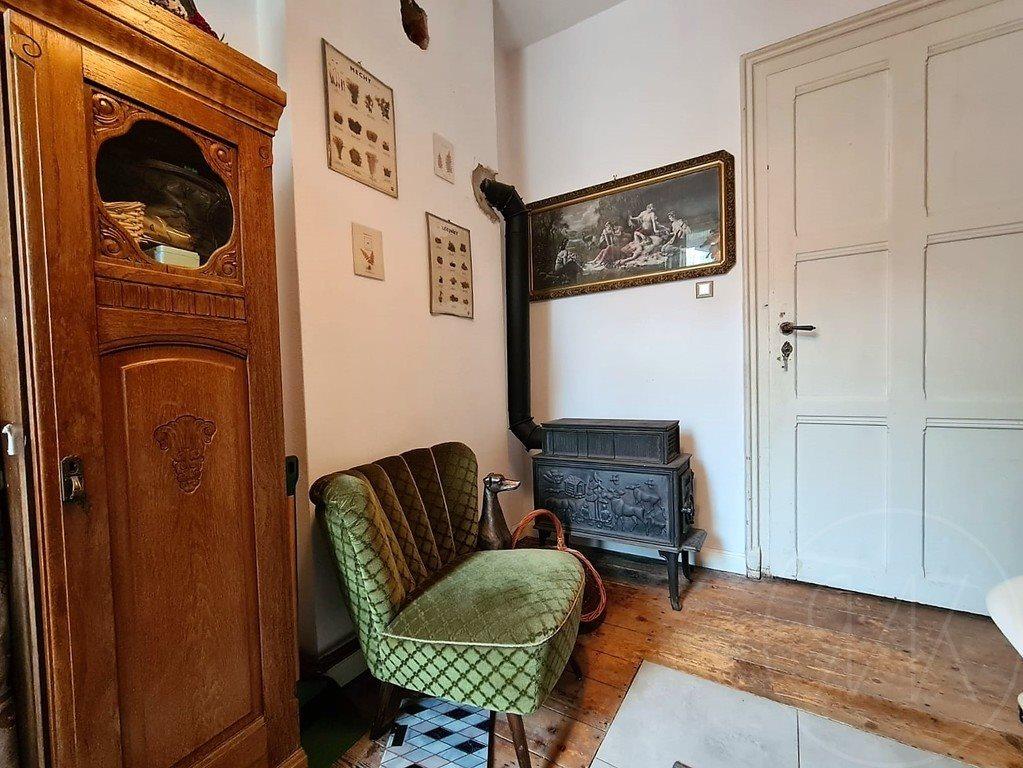 Mieszkanie dwupokojowe na sprzedaż Sokołowsko  80m2 Foto 8