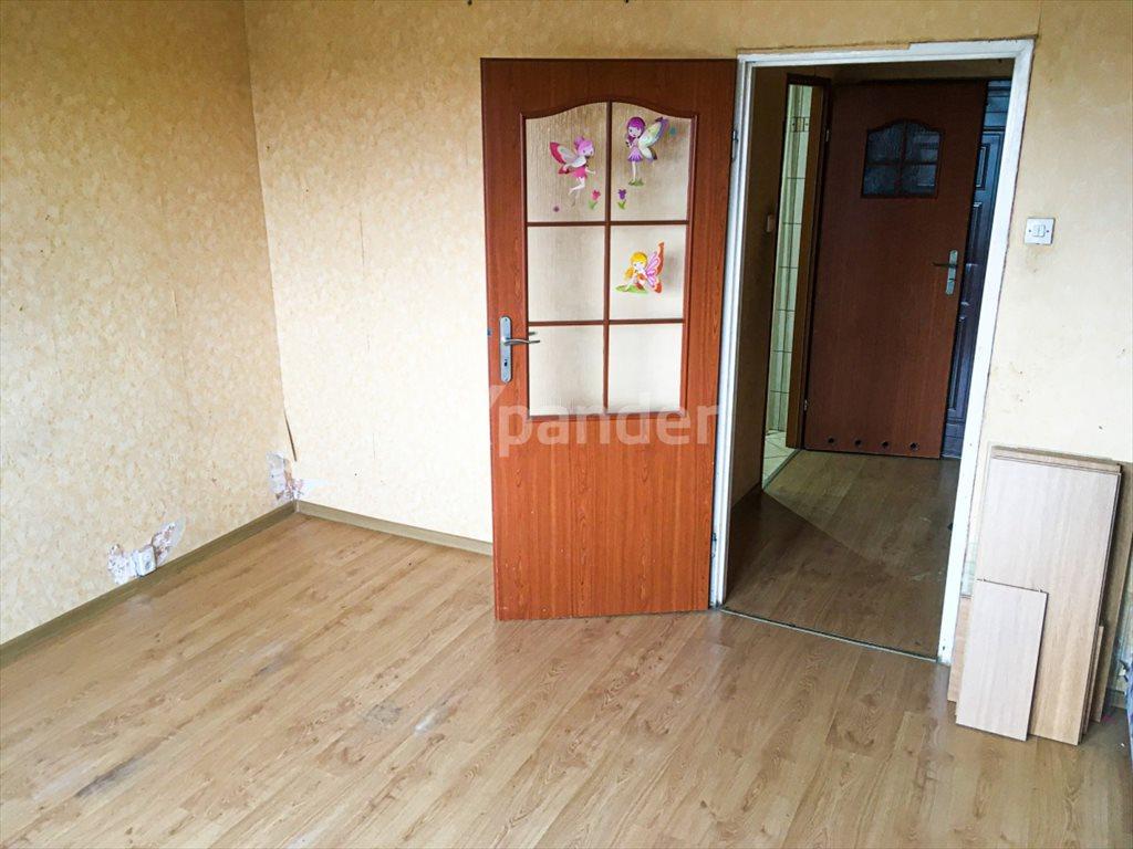 Mieszkanie dwupokojowe na sprzedaż Częstochowa, Błeszno, Adama Bienia  51m2 Foto 1