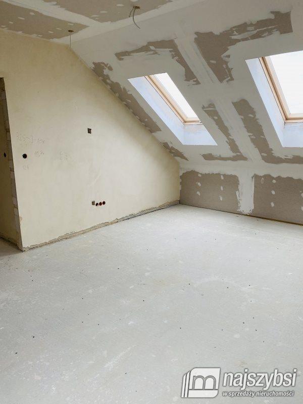 Dom na sprzedaż Stargard, okolice  138m2 Foto 9