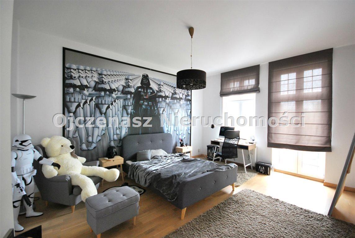 Dom na wynajem Bydgoszcz, Skrzetusko  360m2 Foto 9