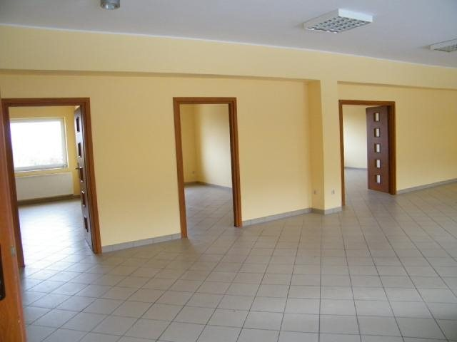 Lokal użytkowy na sprzedaż Gdynia, Cisowa, MORSKA  2850m2 Foto 2