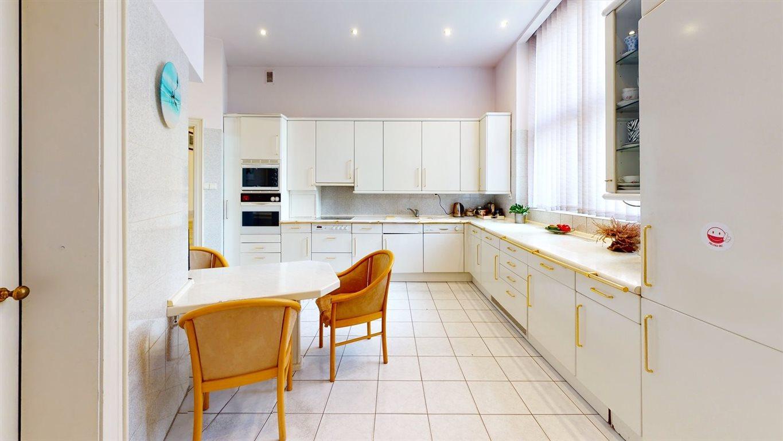 Dom na sprzedaż Laski  580m2 Foto 11