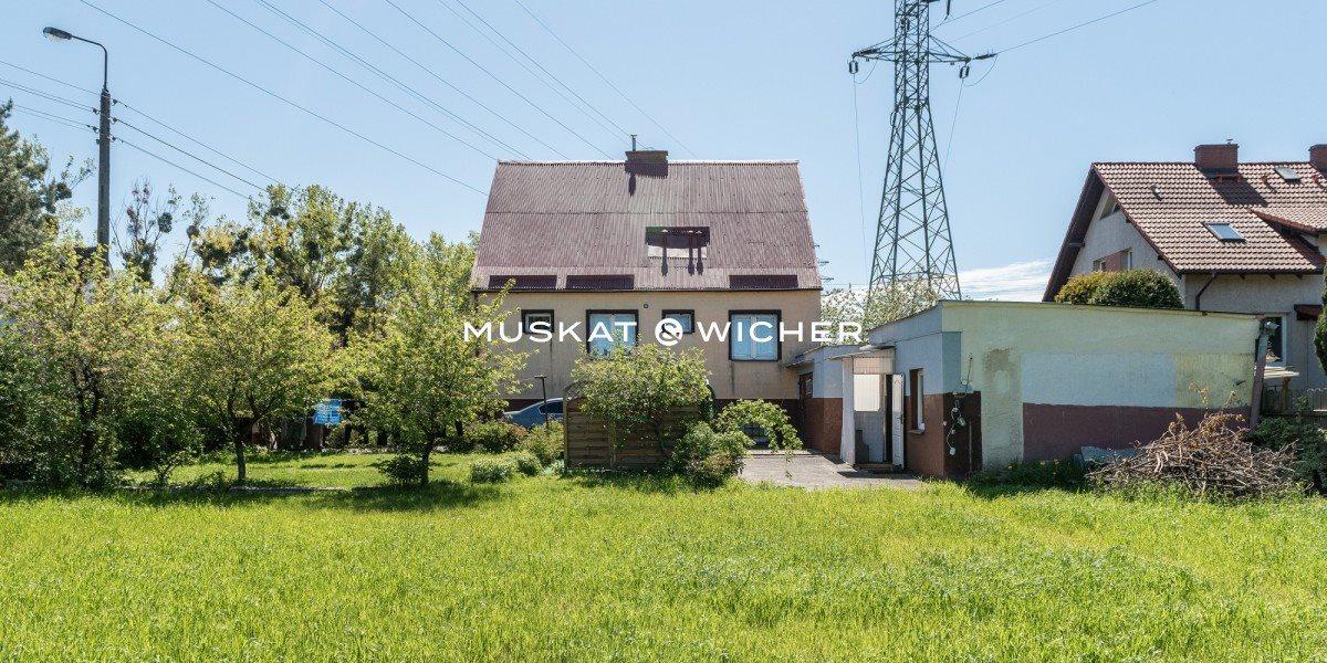 Dom na sprzedaż Gdańsk, Wrzeszcz, Wrzeszczańska  150m2 Foto 5