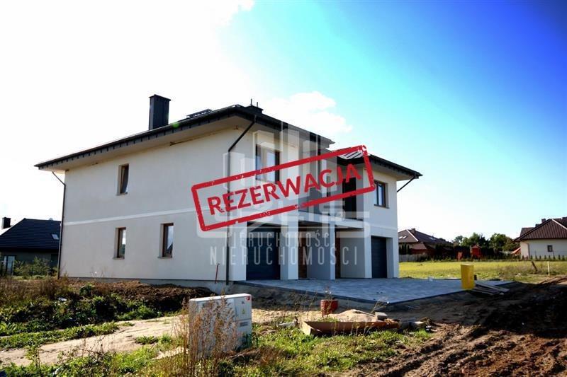 Dom na sprzedaż Tczew  119m2 Foto 1