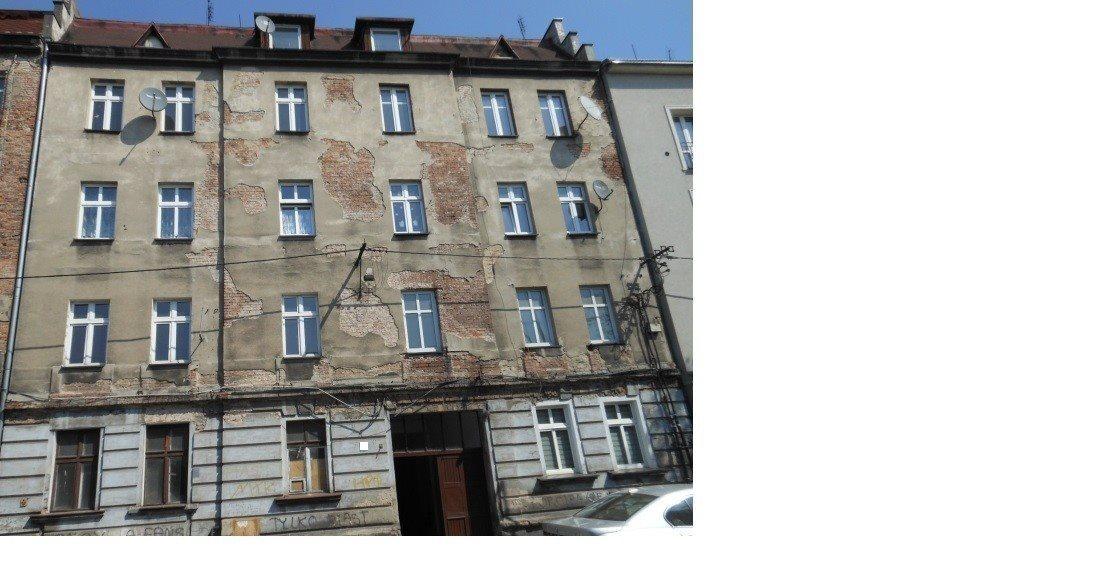 Dom na sprzedaż Gliwice, Centrum  550m2 Foto 1